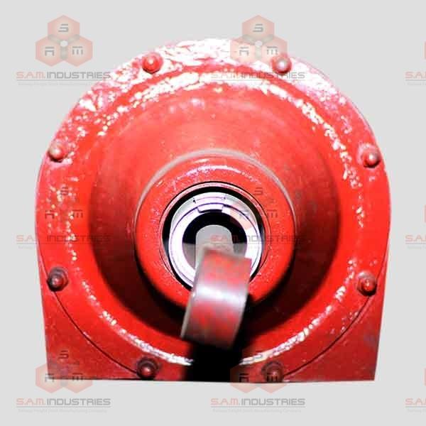 12-inch-brake-cylinder