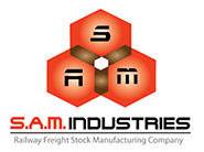 Sam Industries