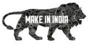 make in india - sam industries